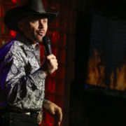 George Strait & Other Country Classics!
