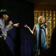 Country Dinner Show!