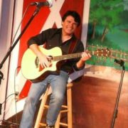 James Playing Your Favorite Country Songs!