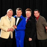 Tribute to the Statler Brothers