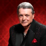 Mickey Gilley Show in Branson!