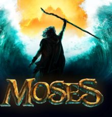 Moses Packages (Tickets + Hotel)