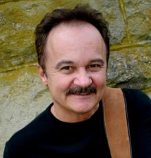 Jimmy Fortune Package (Tickets + Hotel)!