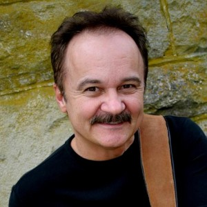 Jimmy Fortune Packages!
