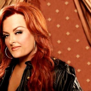 Wynonna Judd Packages