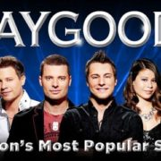 The Haygoods Show