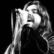Songs from Bob Seger!