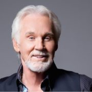 The Music of Kenny Rogers!