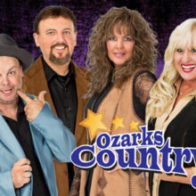 Ozarks Country Show