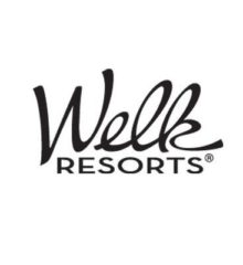 Welk Resort Theatre