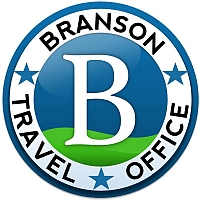 The Official Branson Travel Site