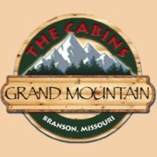 The Cabins at Grand Mountain